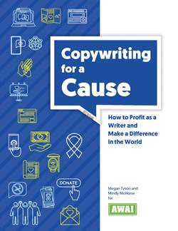 Awai Copywriting for a cause free download
