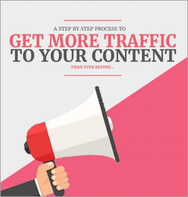 ampmycontent free download